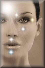 Aprende las Técnicas de Liberación Emocional mas revolucionarias del S.XXI