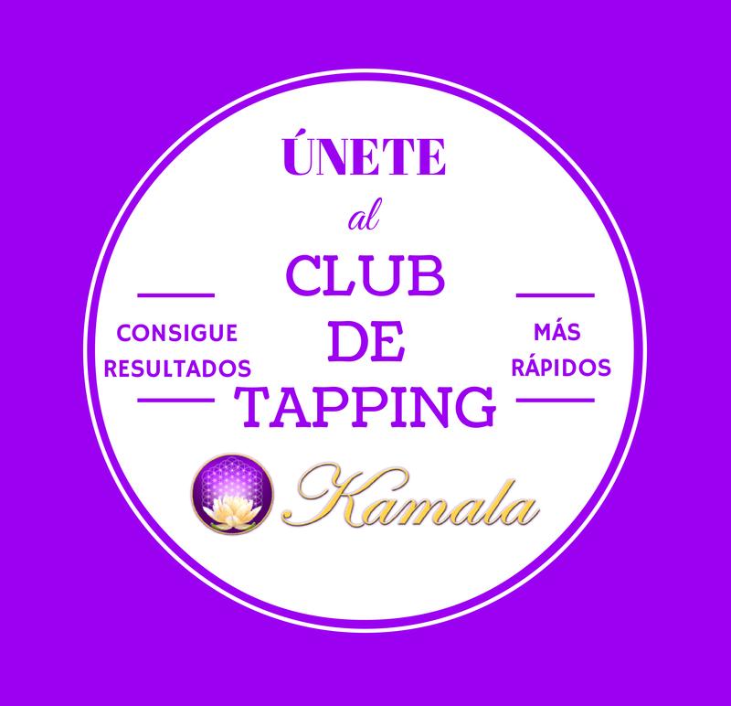 Club de Tapping