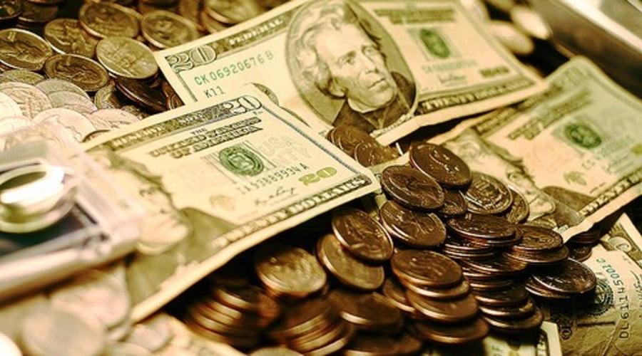 Una actitud de riqueza 1 parte kamala online for Cuanto dinero se puede retirar de un cajero