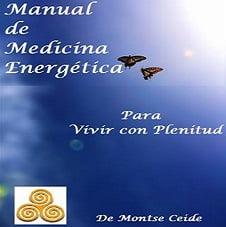 portada-manual-small2.jpg