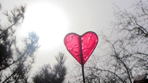 1 minuto de Acción con Corazón para mejorar tu día