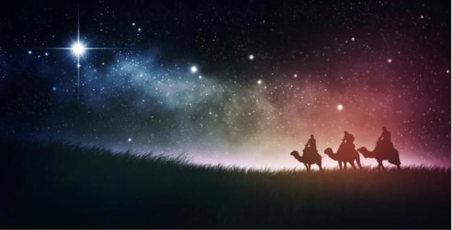 noche-de-reyes1