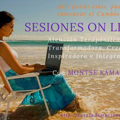 Programa 6 sesiones Individuales