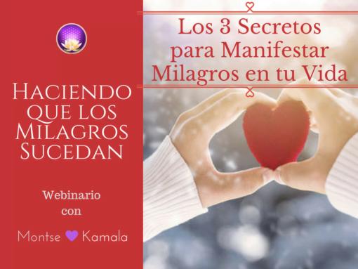 Milagros 3 secretos (1)