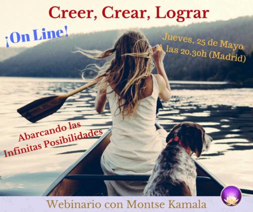CREER-CREAR-LOGRAR,conFecha