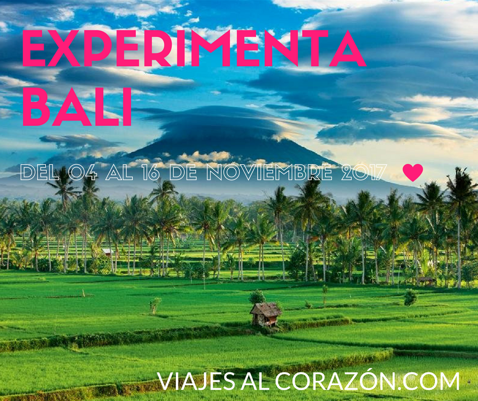 www.viajesalcorazon.com