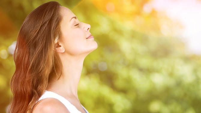 Otras Prácticas Anti-Estrés y Pro-Magia y Milagros en tu Vida
